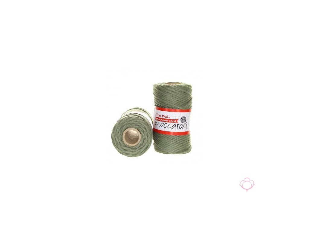 51455 the wall 3mm 802l (1)