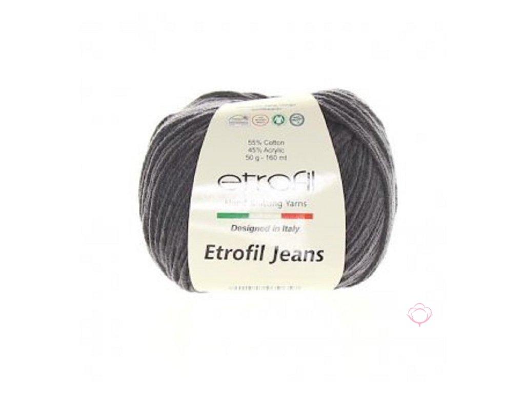 25613 etrofil jeans 067