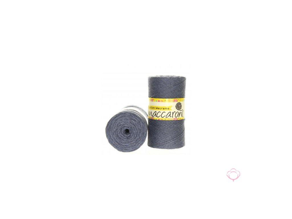 47504 1 cotton macrame 17 203 full