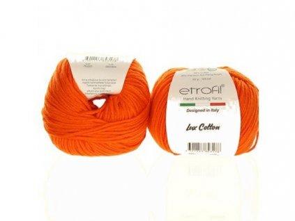 18612 1 lux cotton 70220