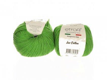 18642 1 lux cotton 70413