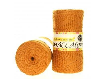 54907 cotton macrame 8 408 full