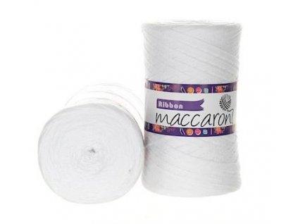 MACCARONI RIBBON 15