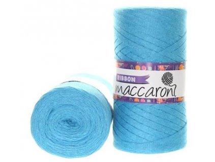 MACCARONI RIBBON 10