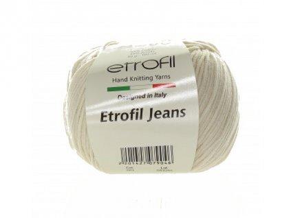 25241 etrofil jeans 003