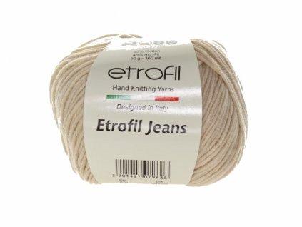25283 etrofil jeans 070