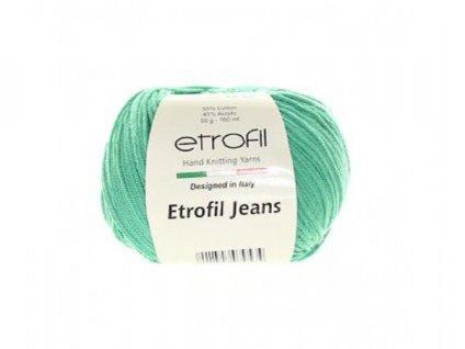 25631 etrofil jeans 055