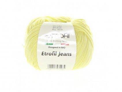 25619 etrofil jeans 007