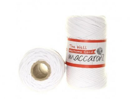 50870 the wall 3mm 401