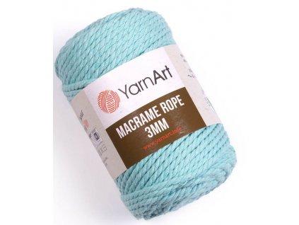 2021 09 20 20 31 10 Macrame Rope 3 MM – 775 – YarnArt