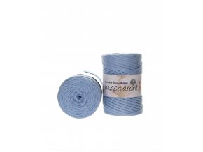 bavlnena snura abigail 5mm blankytna modr16