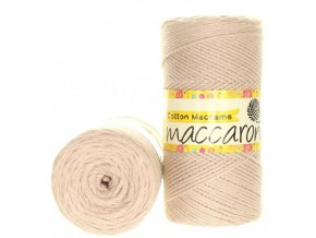 COTTON MACRAME 03