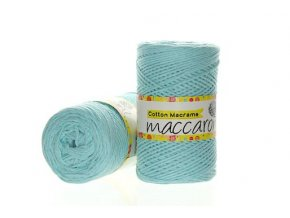 COTTON MACRAME 09