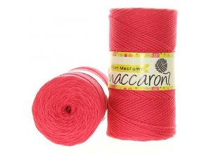 COTTON MACRAME 18