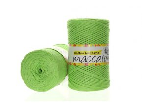 COTTON MACRAME 20