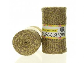 23505 cotton macrame melange 1120