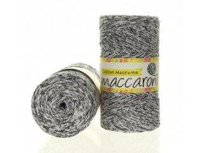 23508 cotton macrame melange 1190