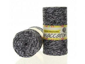 23511 cotton macrame melange 1160