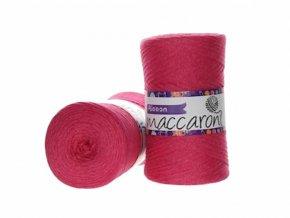 13045 maccaroni ribbon 06