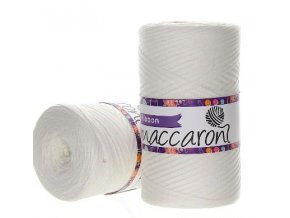 MACCARONI RIBBON 20