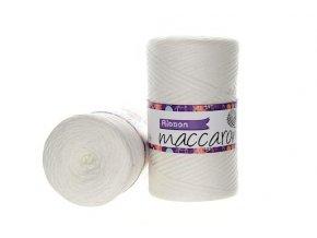 MACCARONI RIBBON 03