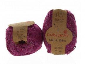 22917 knitt shine 806p