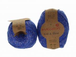 22881 knitt shine 502s