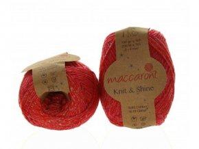 22905 knitt shine 501p