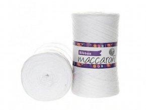 20433 maccaroni ribbon 02