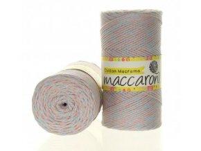 23517 cotton macrame melange 1250