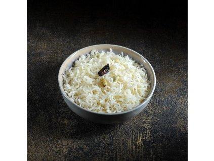 Basmati rýže
