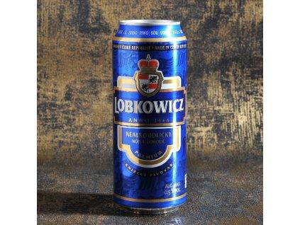 Lobkowicz Nealko