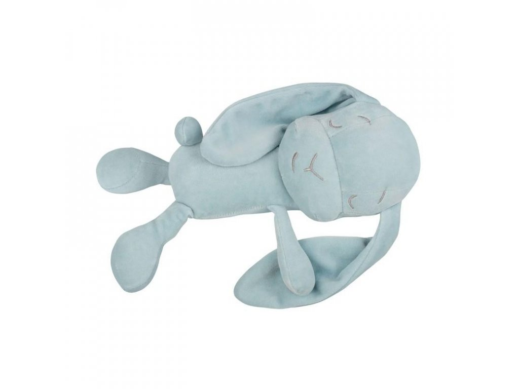 Levandulový ospalý Effik modrý