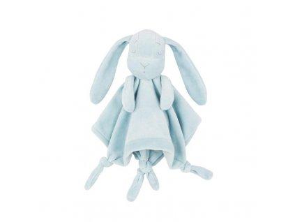 Effiki Doudou modrý