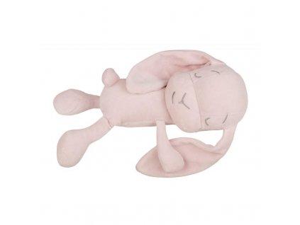 Levandulový ospalý Effik růžový