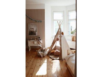 tipi linen natural roomdecoration (8)