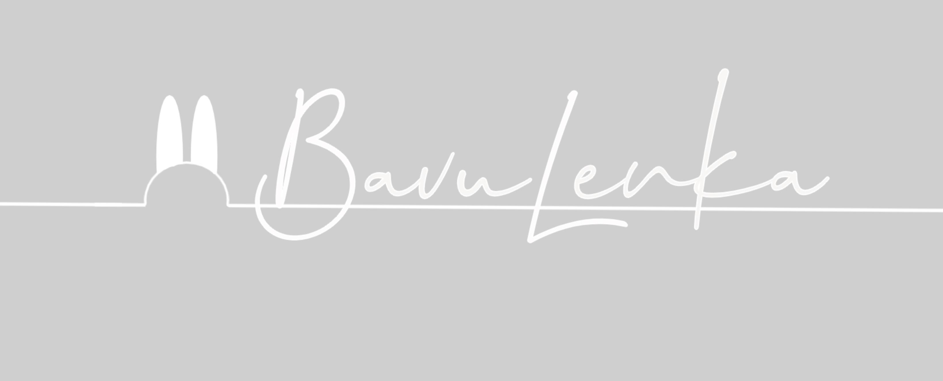 BavuLenka