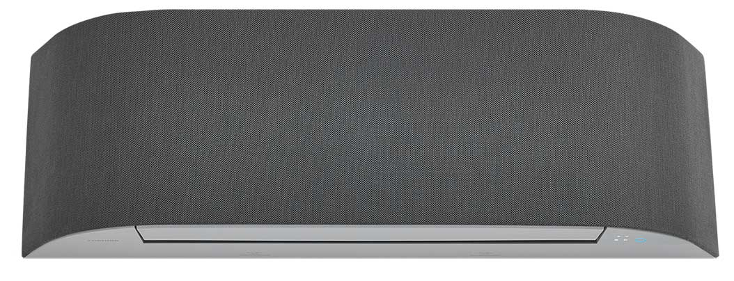 Toshiba-Haori-dark-grey