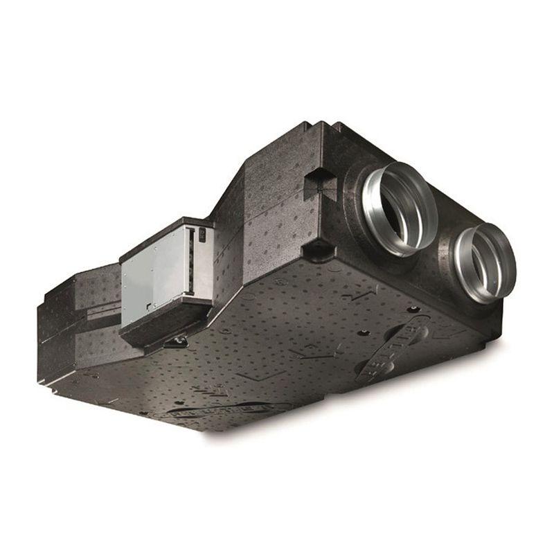 product-venus-01-f62f1a38
