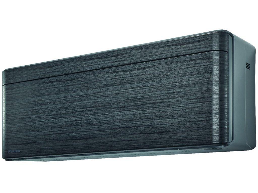 černá2