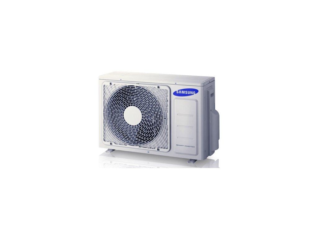 Samsung Venkovní 4,0 kW