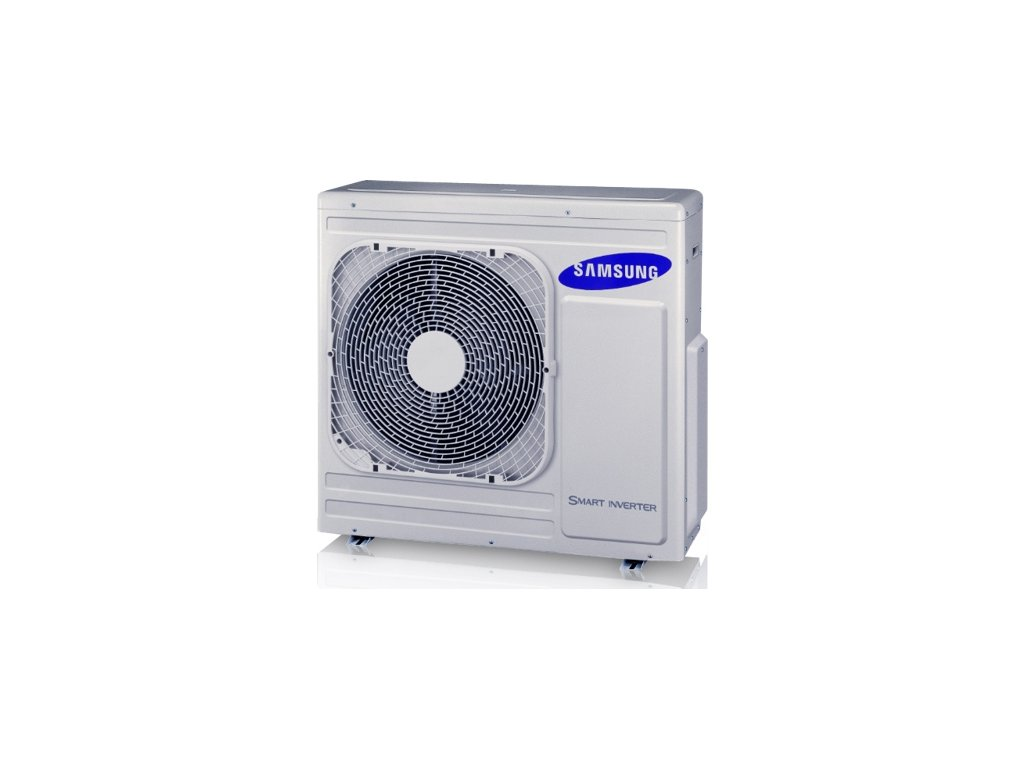 Samsung Venkovní 5,2 kW