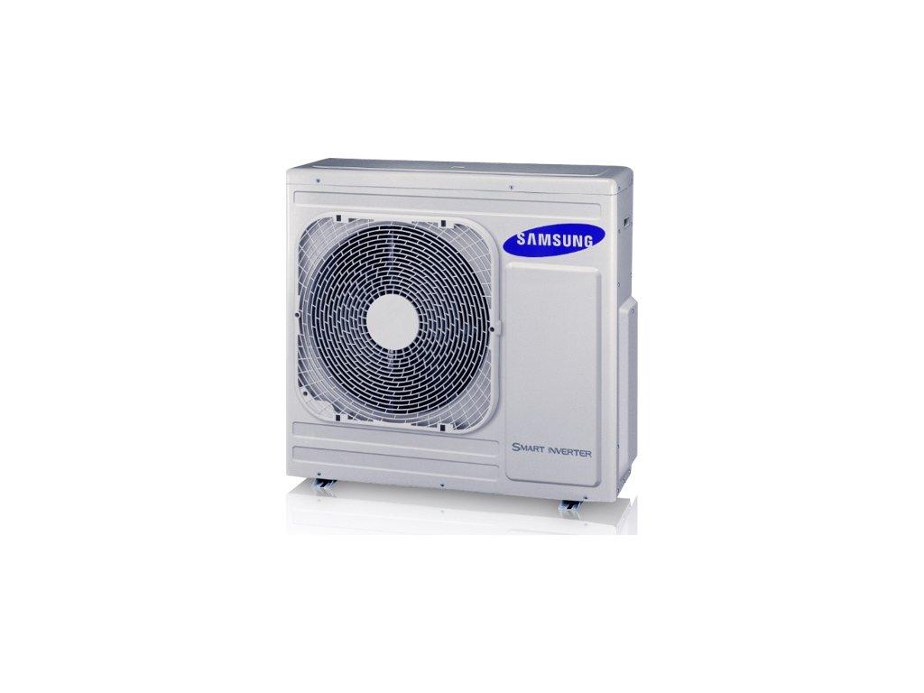 Samsung Venkovní 6,8 kW