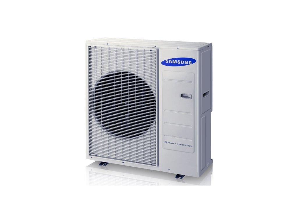 Samsung Venkovní 10,0 kW