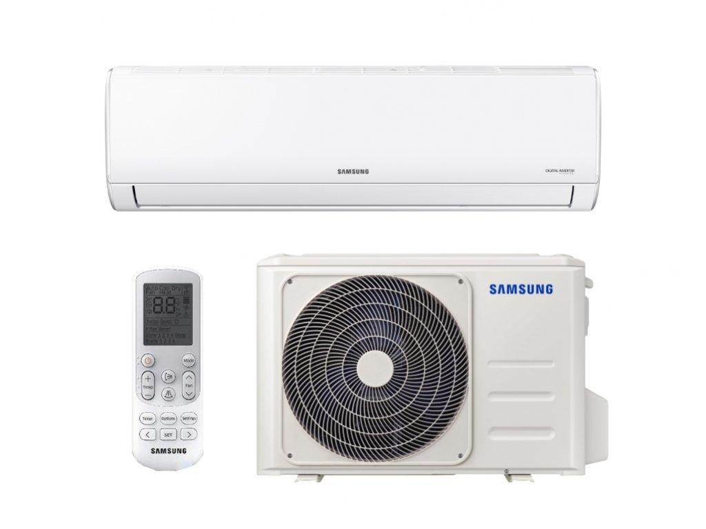 Samsung AR35 2,6 kW