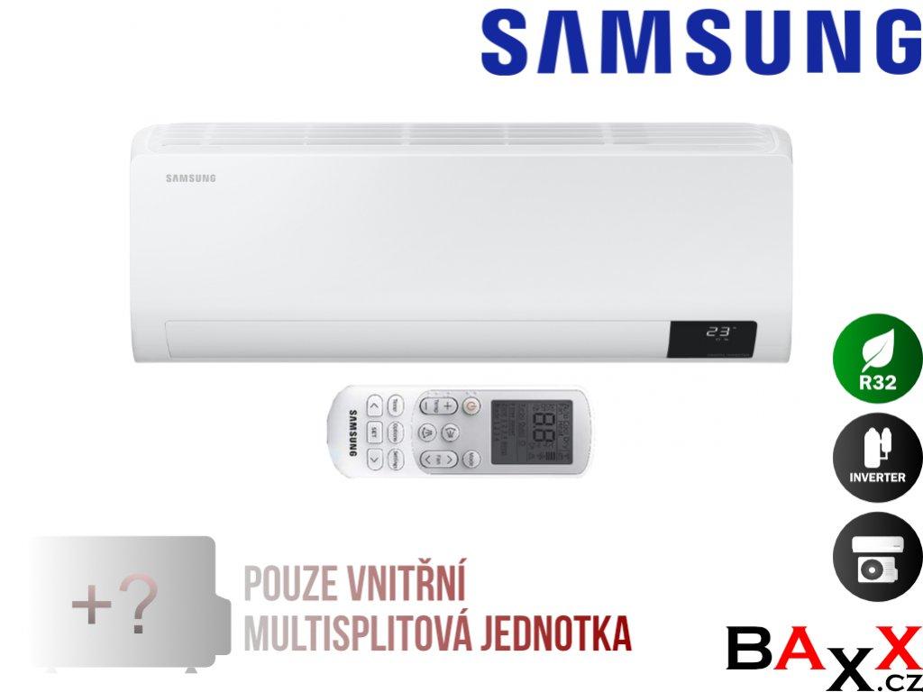 Samsung Luzon