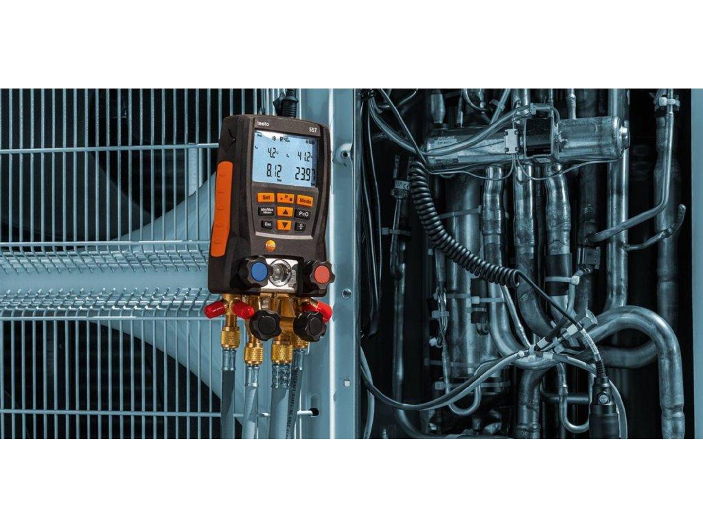 application page heat pump teaser 1540x768 manifold master