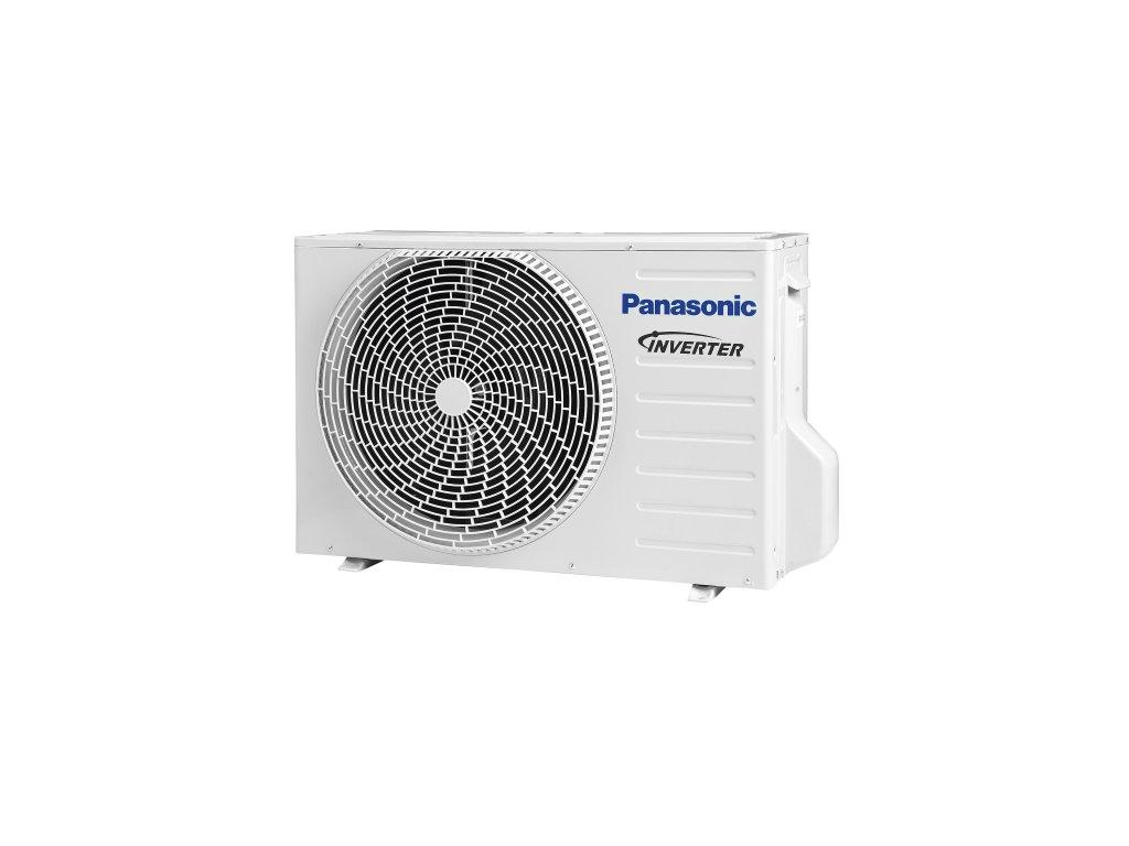 Panasonic Venkovní Multi 5,0 kW