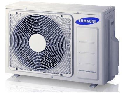 Samsung Venkovní 5,0 kW