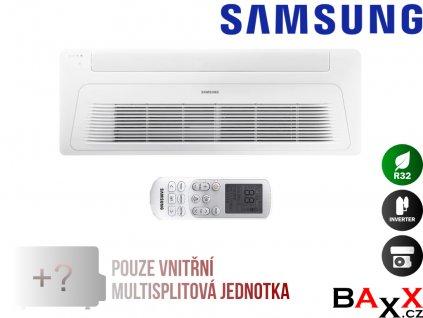 Samsung 1 cestná kazetová jednotka